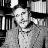 Petr Osolsobě