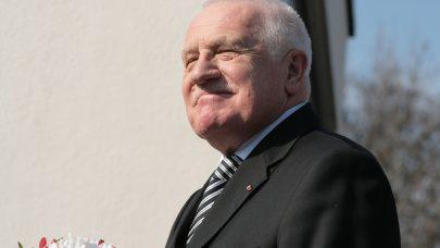 Kánon Václava Klause: jeho síla aslabiny