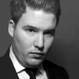 Andrej Duhan