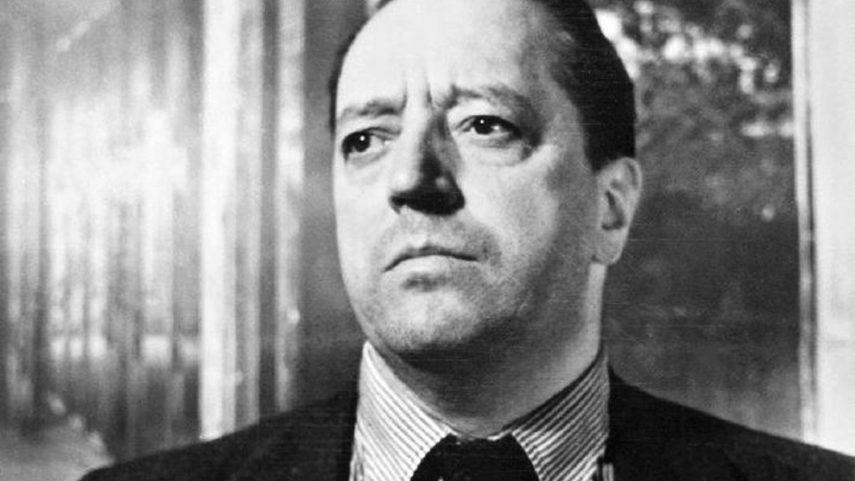 Mies van der Rohe 1886–1969