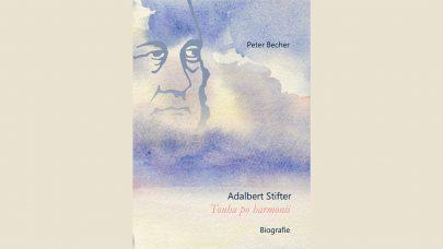 Adalbert Stifter bez sentimentu