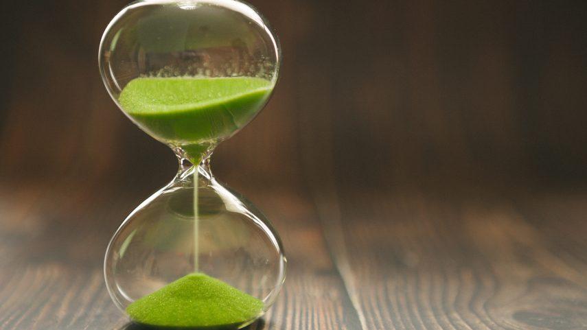 Musí být ekologie alarmistická?