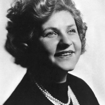 Margarete Slezaková