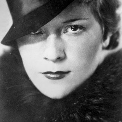 Renate Müllerová