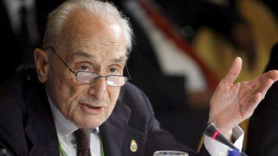 Giovanni Sartori o demokracii
